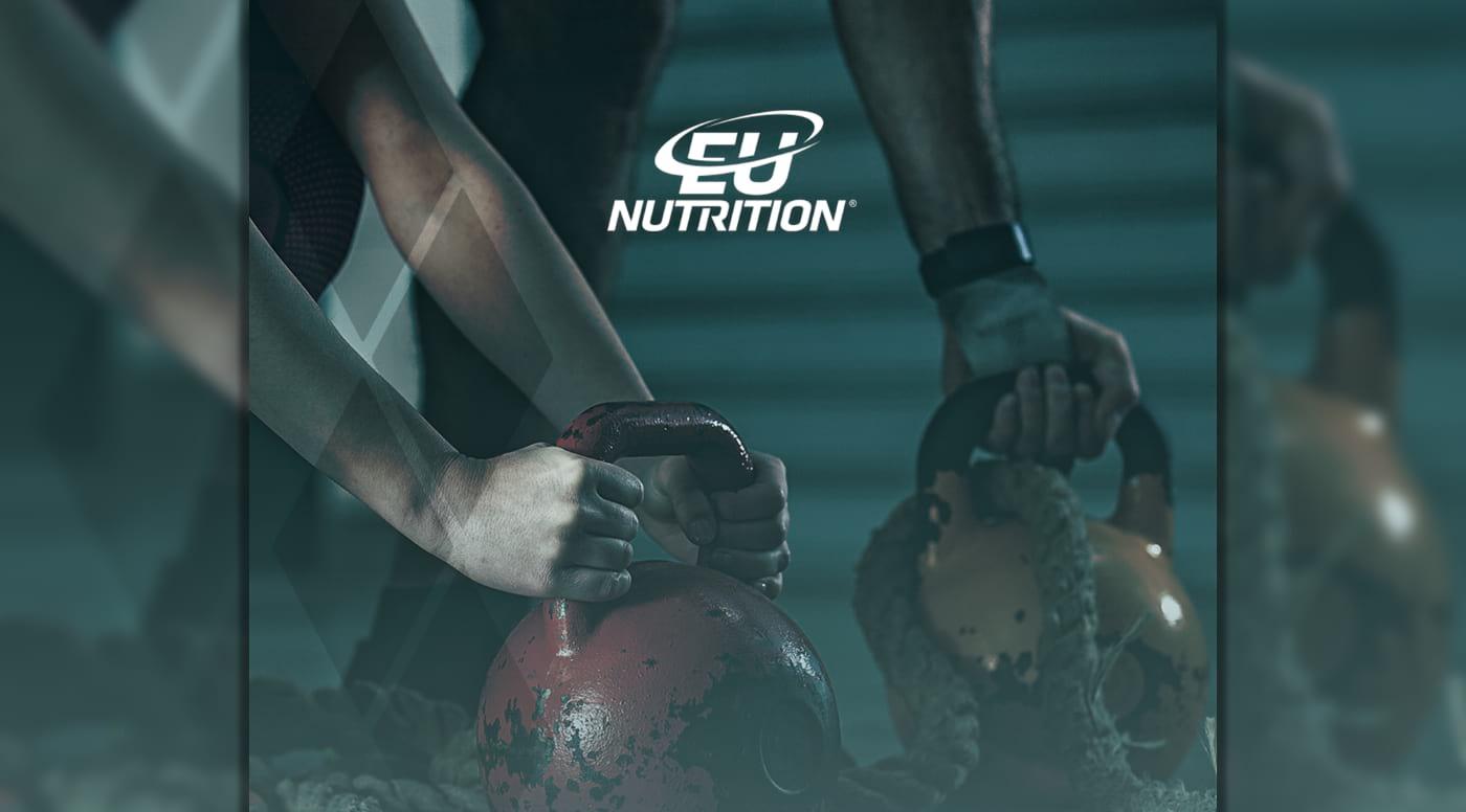 EU Nutrition