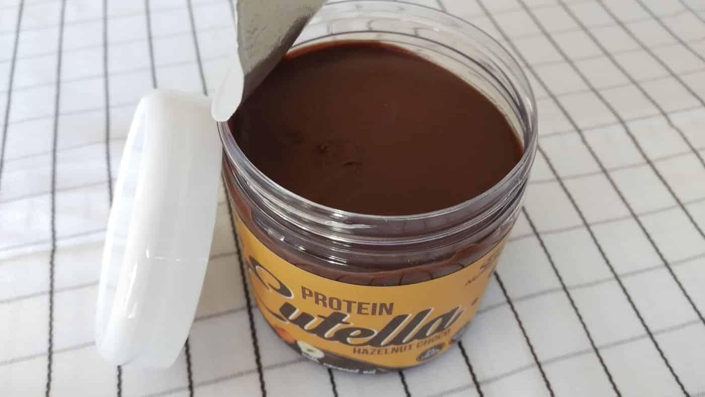 Eutella