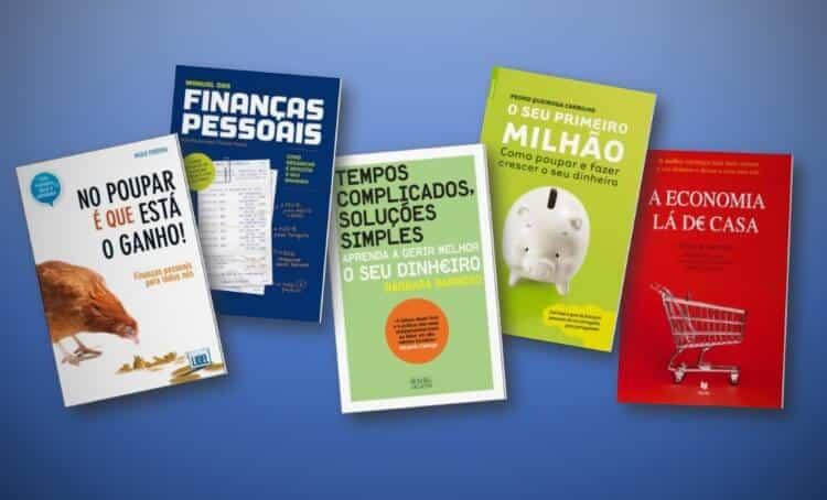 5-livros-financas-pessoais