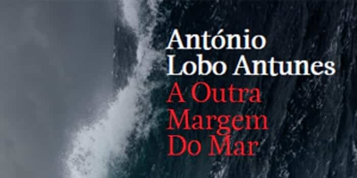 A outra margem do mar