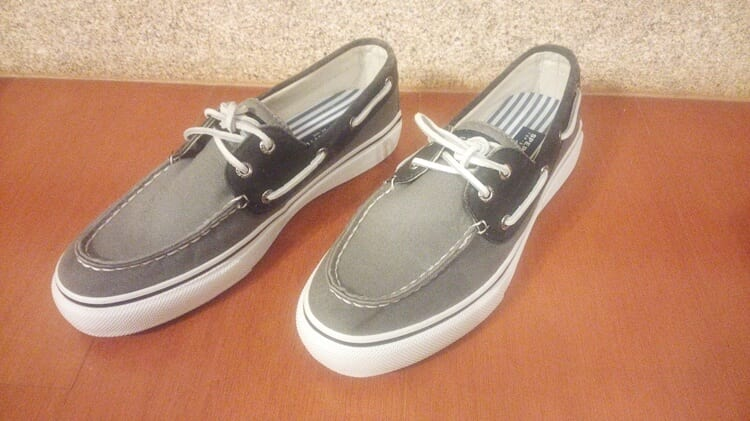 EscapeShoes-Sperry (1)