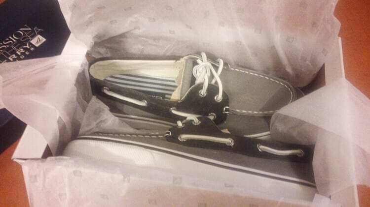 EscapeShoes-Sperry (4)