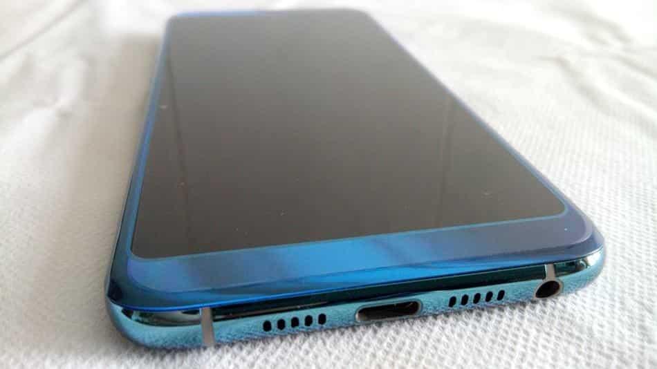 """Telemóvel MEIIGOO S8: um """"Galaxy S8"""" por cerca de 140€!"""