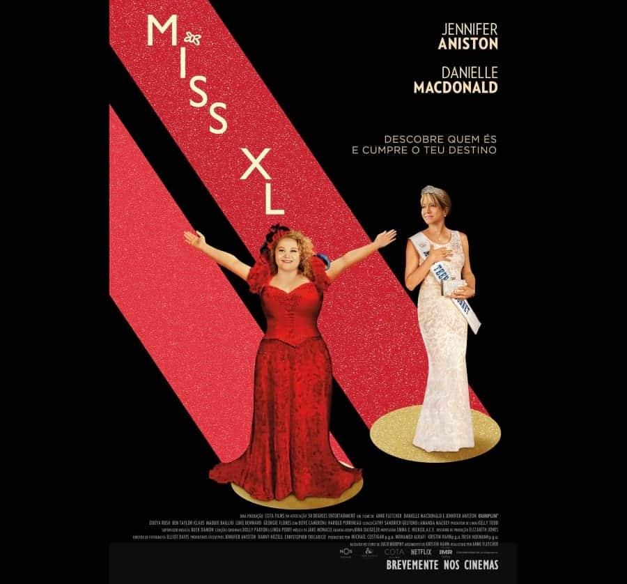 Miss XL