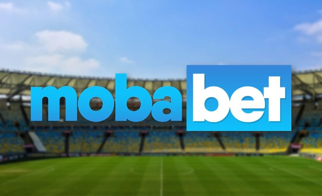 Mobabet