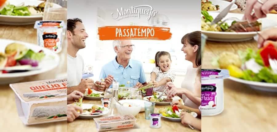 Montiqueijo