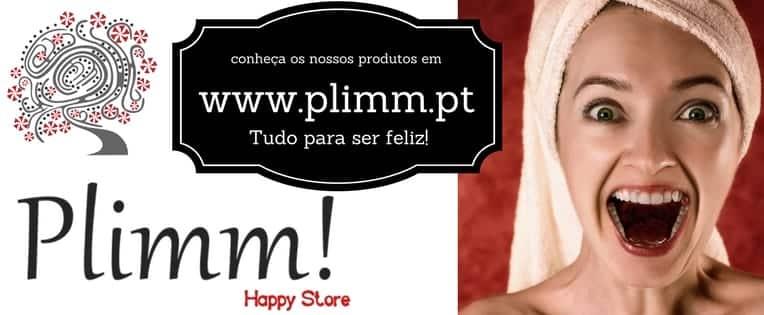 Plimm Happy Store