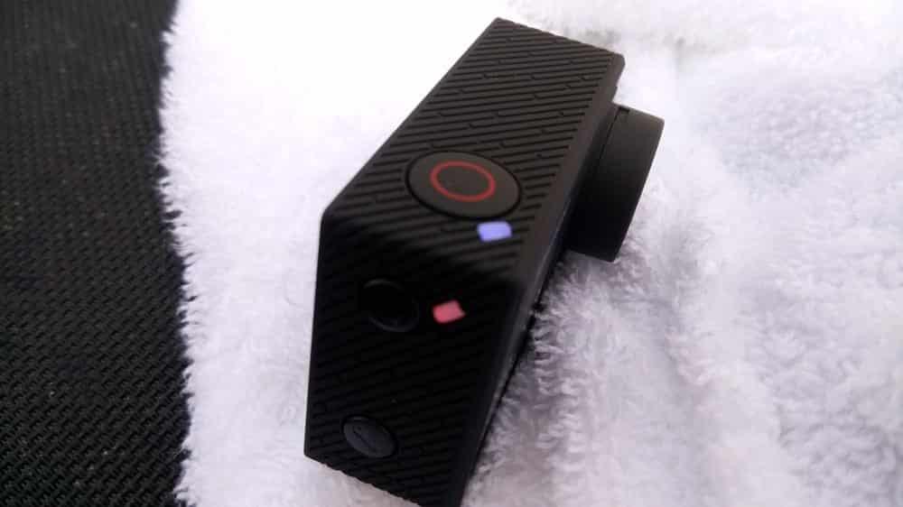 """SJ6 LEGEND: câmara tipo """"GoPro"""" a um preço incrivel!"""