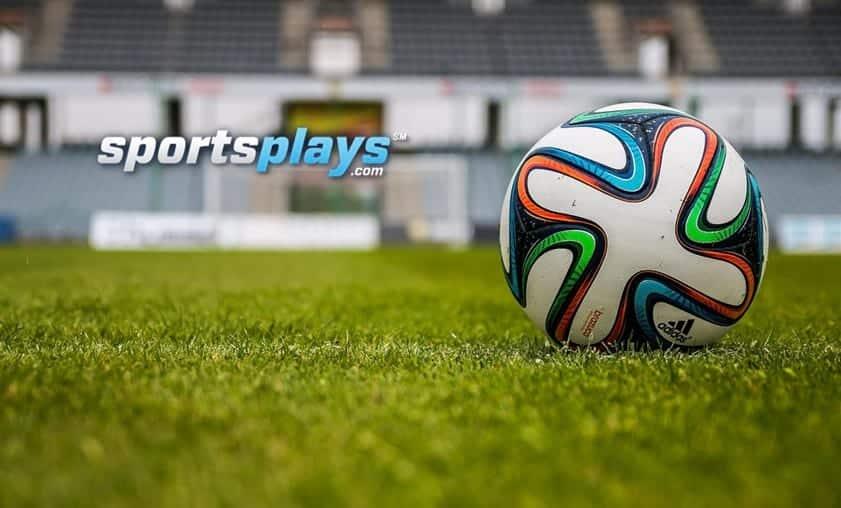 SportsPlays