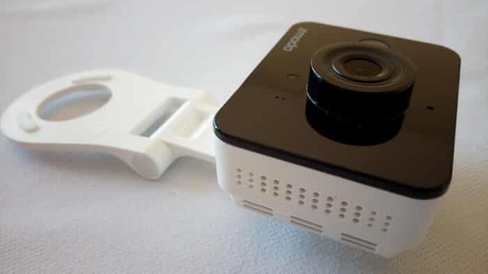 Zmodo-ZM-SH75D001 (1)