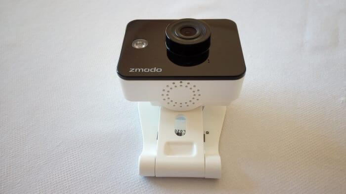 Zmodo-ZM-SH75D001 (2)