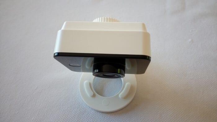 Zmodo-ZM-SH75D001 (3)