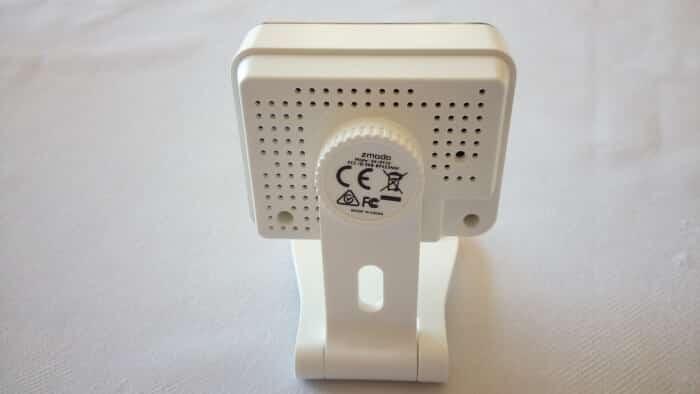 Zmodo-ZM-SH75D001 (4)