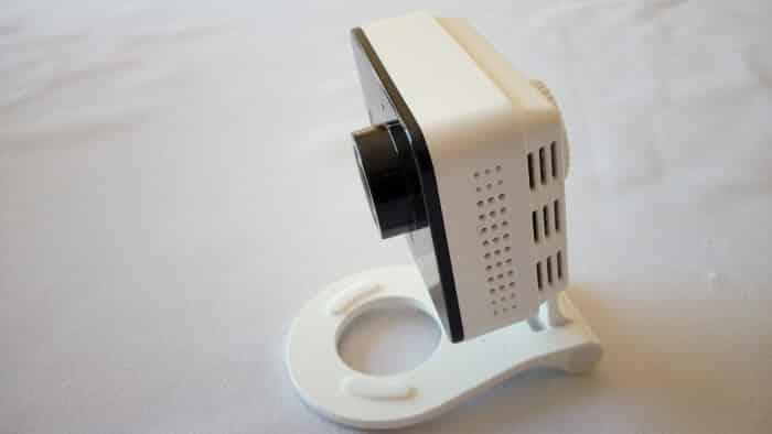 Zmodo-ZM-SH75D001 (5)