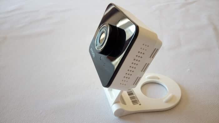 Zmodo-ZM-SH75D001 (6)