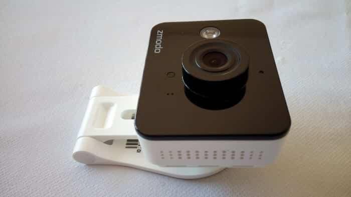 Zmodo-ZM-SH75D001 (8)