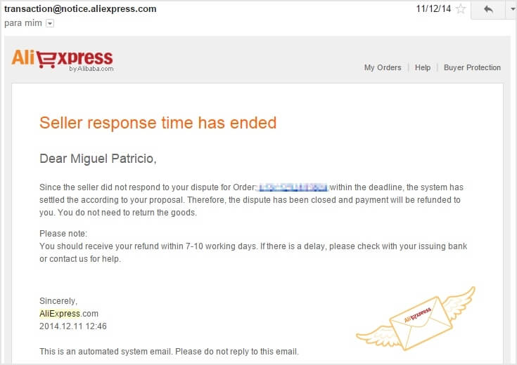 aliexpress-email-refund