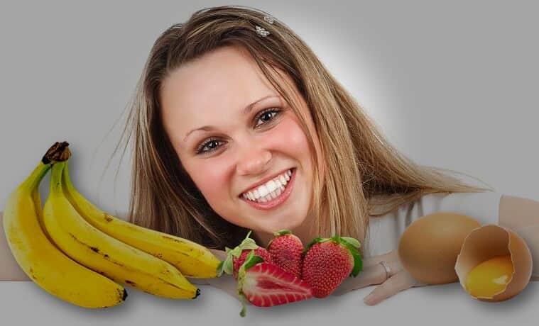 alimentos-hidratar-esfoliar-rosto