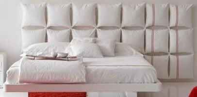 almofadas-parede