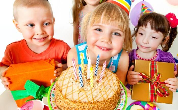 aniversario-criancas