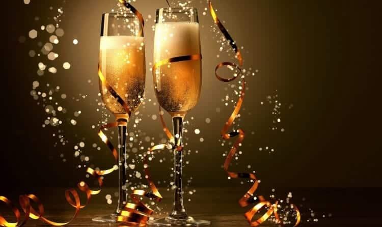 ano-novo-champagne