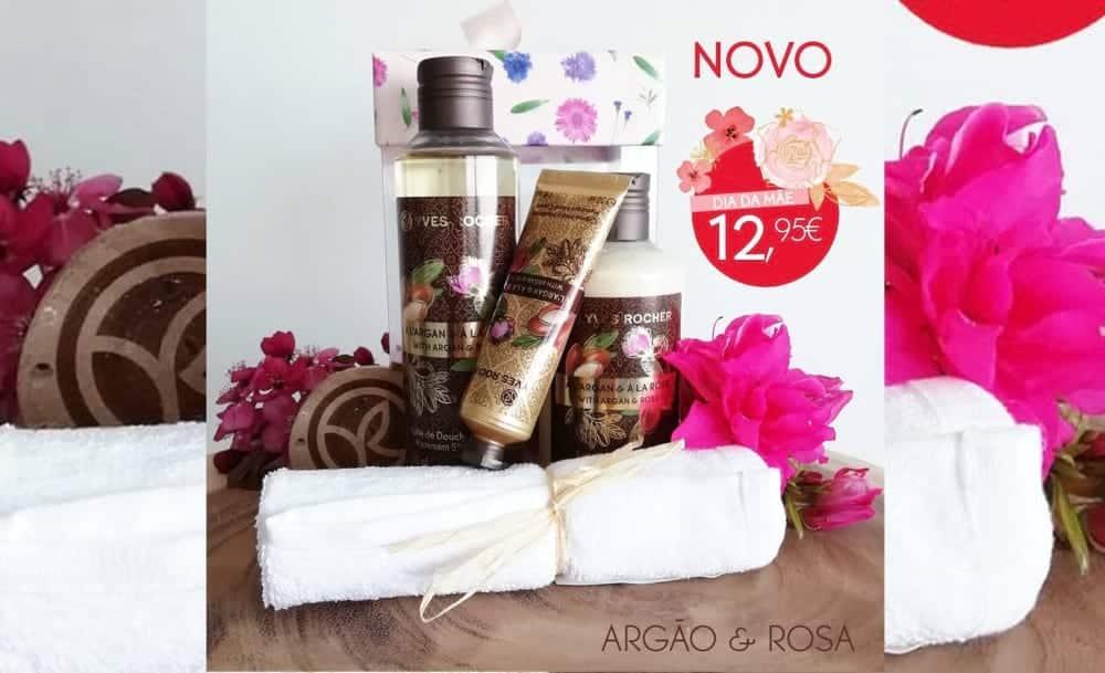 argao & rosa