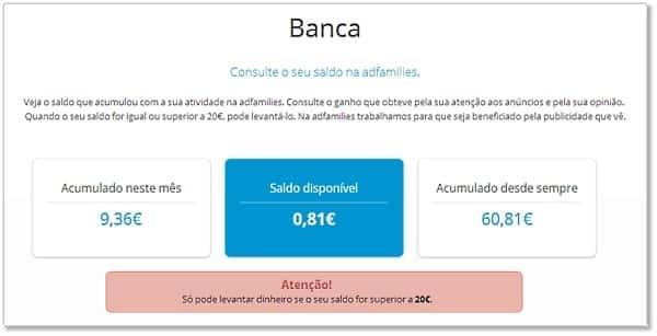banca-adfamilies