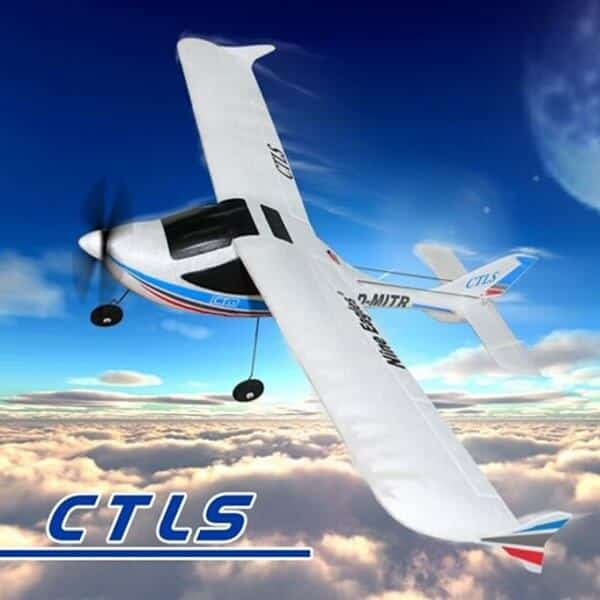 banggood-aviao