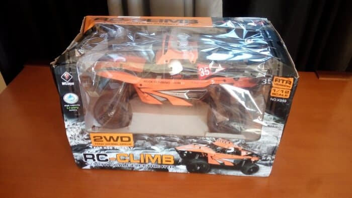 banggood-car-rc (1)