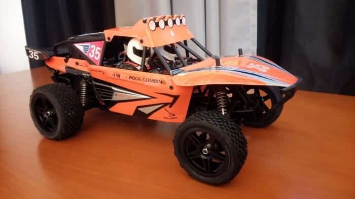 banggood-car-rc (3)