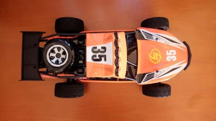 banggood-car-rc (4)