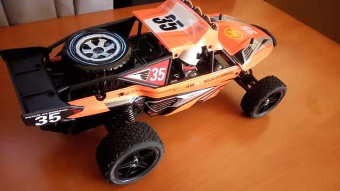 banggood-car-rc (5)