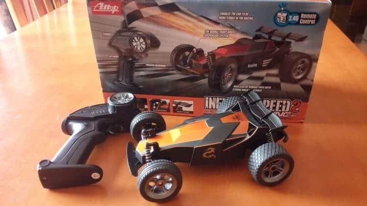 banggood-carro-yd-003 (2)