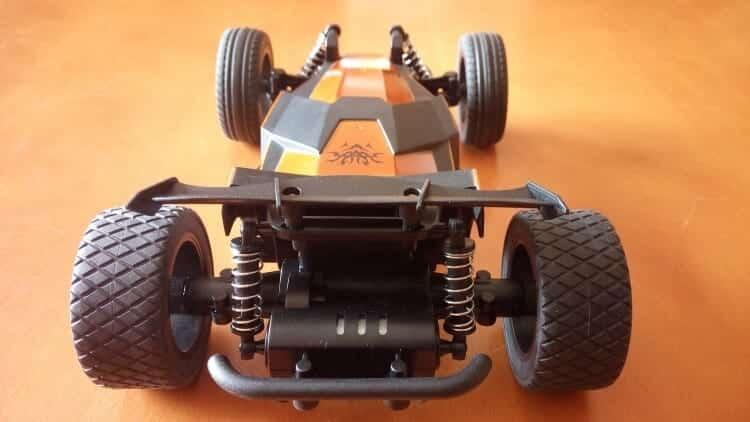 banggood-carro-yd-003 (4)