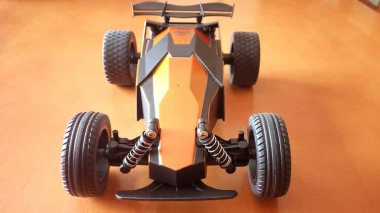 banggood-carro-yd-003 (5)