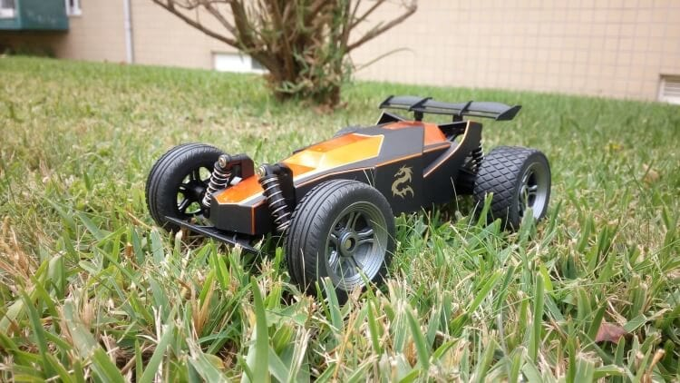 banggood-carro-yd-003 (7)