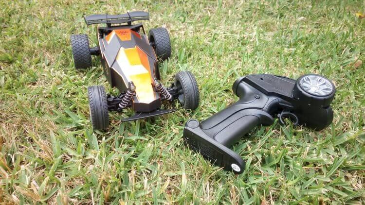 banggood-carro-yd-003 (8)