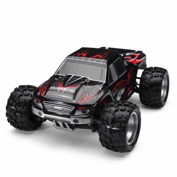 banggood-carro