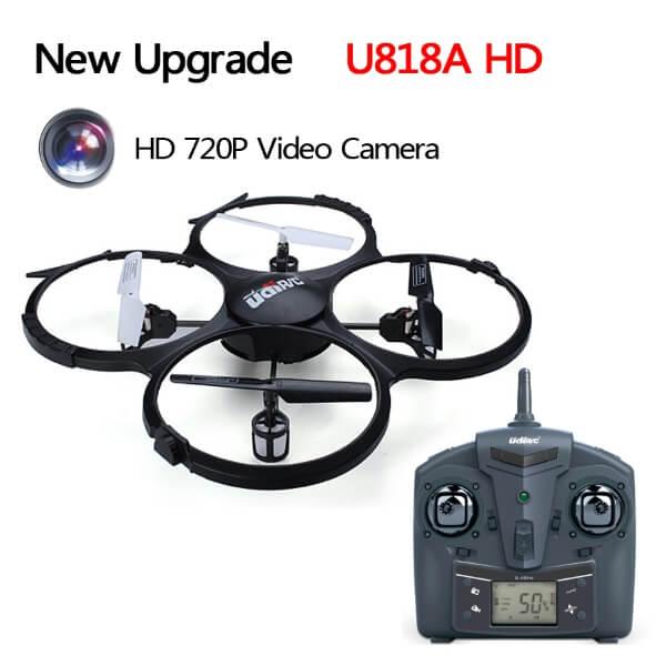 banggood-drone