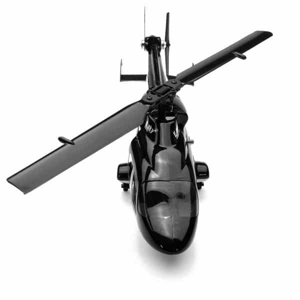 banggood-helicoptero