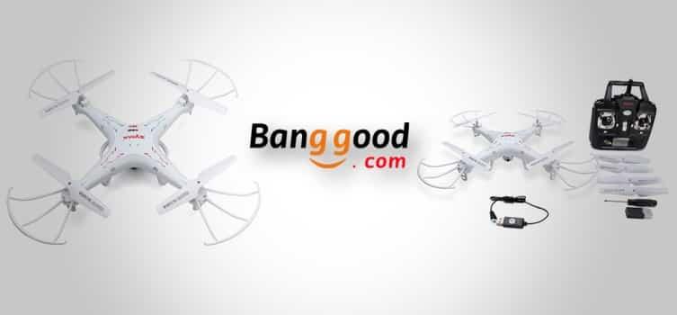 banggood-passatempo-drone
