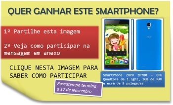 banner-passatempo-smartphone