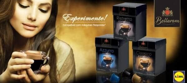 bellarom-cafe