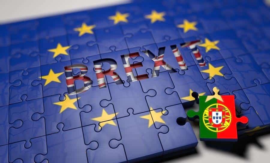 Impacto do brexit em Portugal