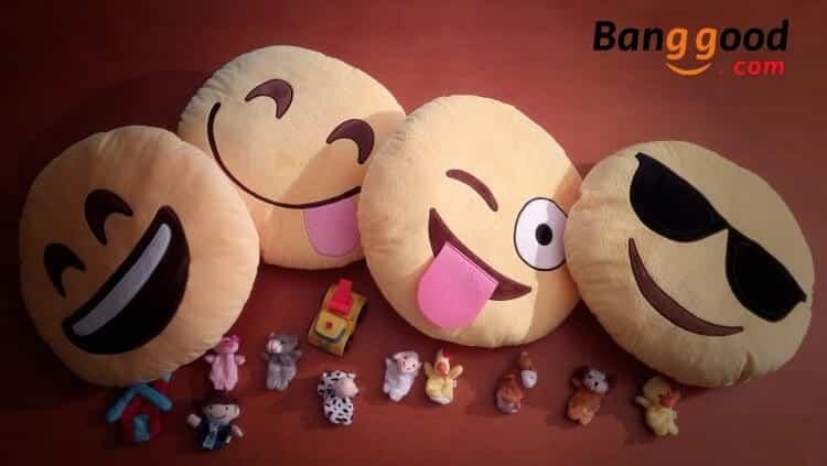 brinquedos-banggood