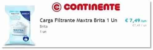 brita-maxtra-continente