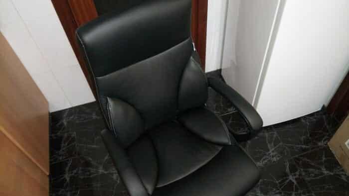 cadeira-escritorio-ikayaa-2