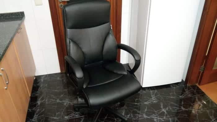 cadeira-escritorio-ikayaa-3