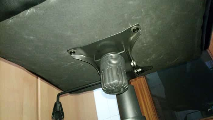 cadeira-escritorio-ikayaa-5