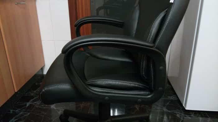 cadeira-escritorio-ikayaa-6
